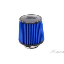 Sport, Direkt levegőszűrő SIMOTA JAU-X02201-05 80-89mm Kék